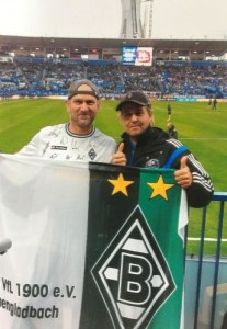 Borussia in Montreal (LLL).jpg